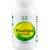 ParaFight_500cc_350x350
